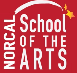 Northern California School of the Arts